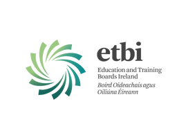 10. Our Clients - Education and Training Boards Ireland