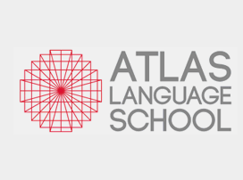 7. Our Clients - Atlas Language School