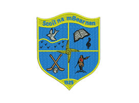 8. Our Clients - Barna National School