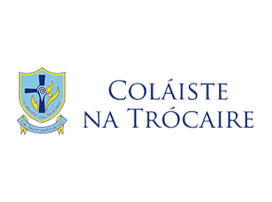 9. Our Clients - Coláiste na Trócaire Rathkeale, Co. Limerick