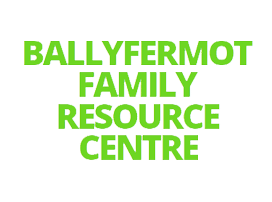 Ballyfermot Family Resource Centre