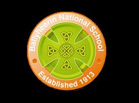Ballyheerin National School Letterkenny
