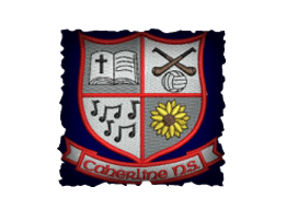 Caherline National School - Caherconlish Co Limerick