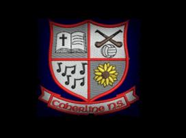 Caherline National School - Caherconlish Co Limerick