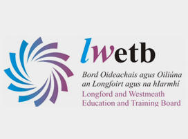 Longford and Westmeath Education and Traning Board