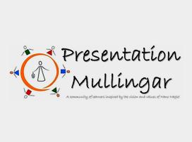 Presentation Junior School Mullingar