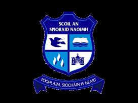 Scoil An Spioraid Naoimh Roxborough Co Limerick