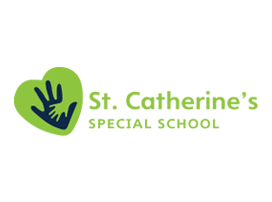 St Catherines Special School