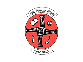 St Marys National School Dundalk