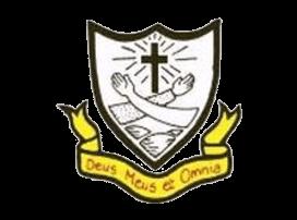 St. Claire's Primary School - Harolds Cross