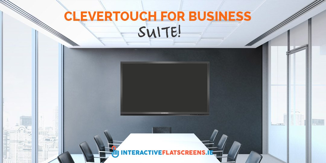 clevertouch-for-business-interactive-flat-screens