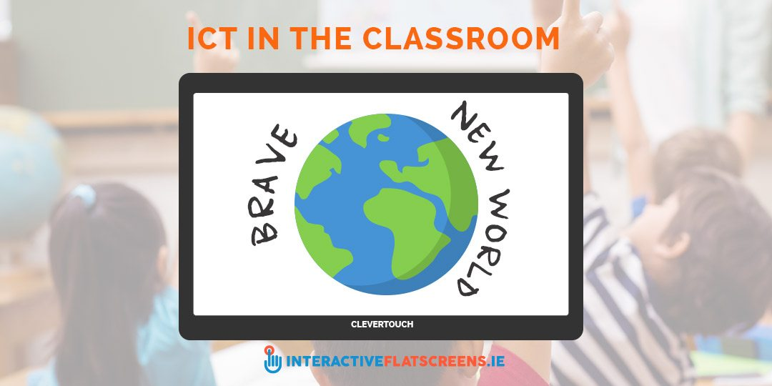 ict-in-the-classroom-interactive-flat-screens