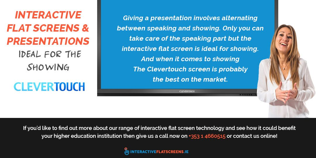 interactive-flat-screens-for-presentations