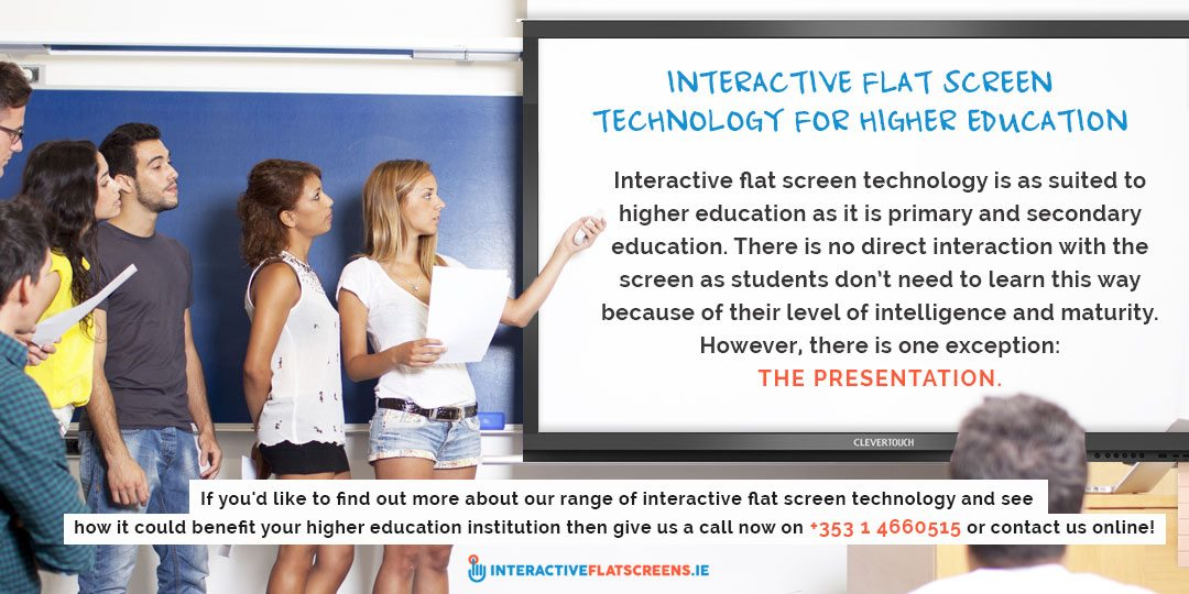 interactive-touch-screens-for-higher-education