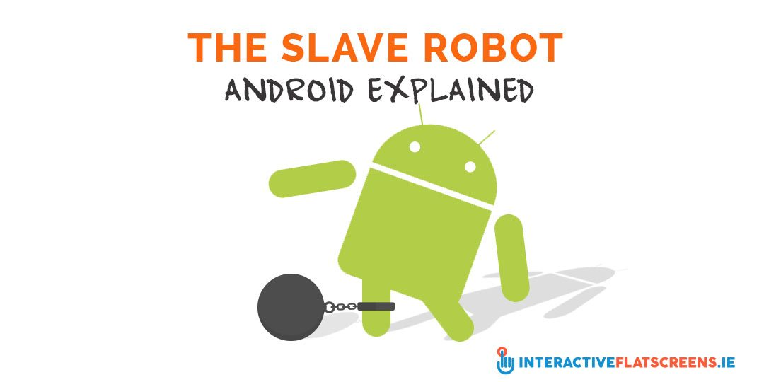 android-os-explained-the-slave-robot-interactive-flat-screens