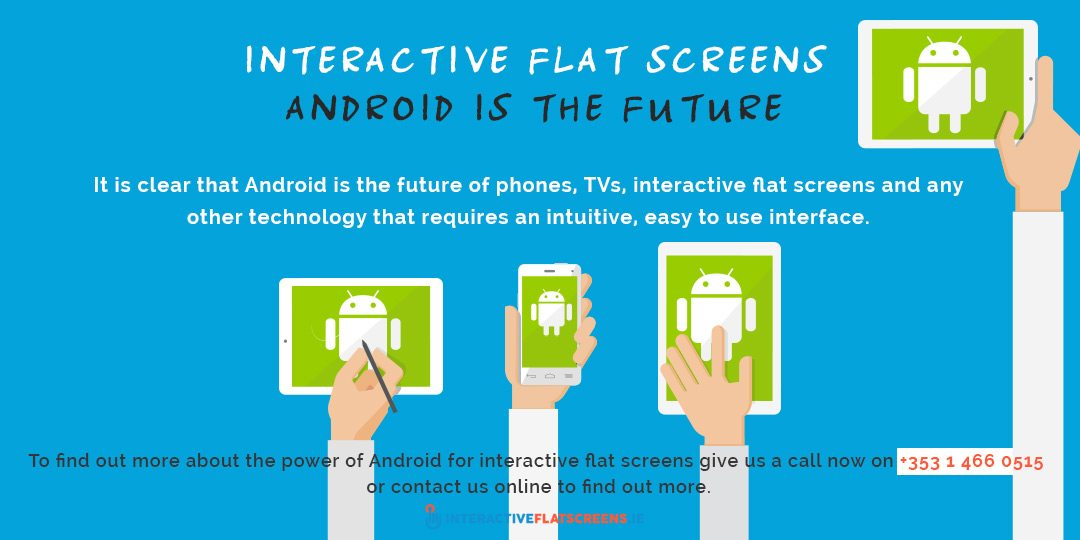 android-os-for-interactive-flat-screens