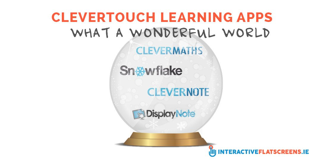 clevertouch-learning-apps-interactive-flat-screens