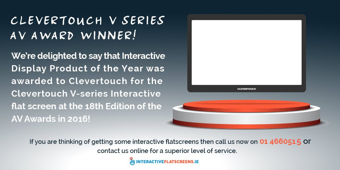 av-award-winner-2016-clevertouch-v-series-v2
