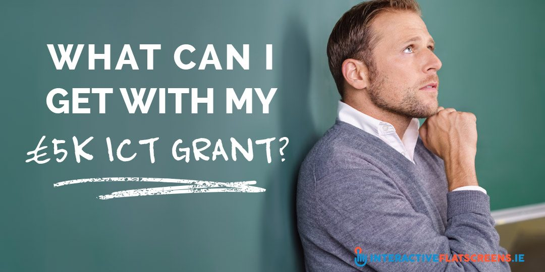 how-to-spend-the-ict-grant-ict-grant-advice