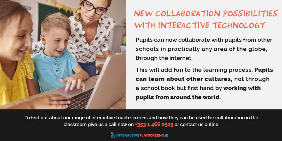 new-collaboration-possibilities-with-interactive-technology