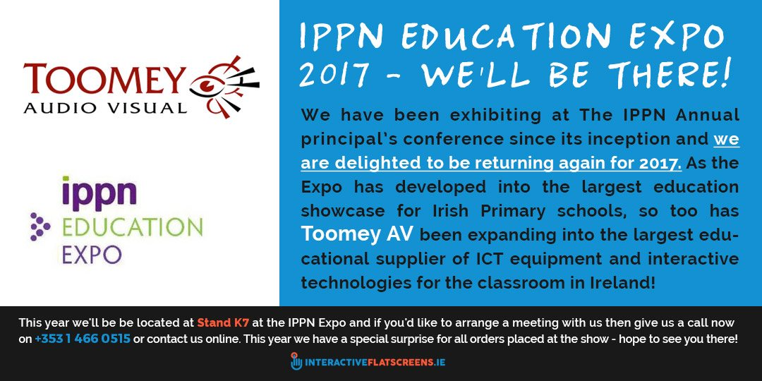 ippn-education-expo-2017-toomey-audio-visual