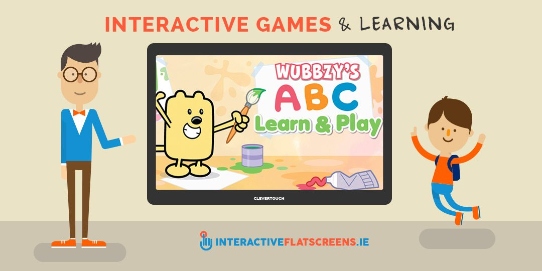 interactive-games-learning-clevertouch-learning-apps