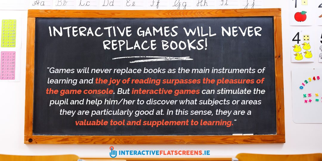 interactive-games-in-the-classroom-ict-for-schools