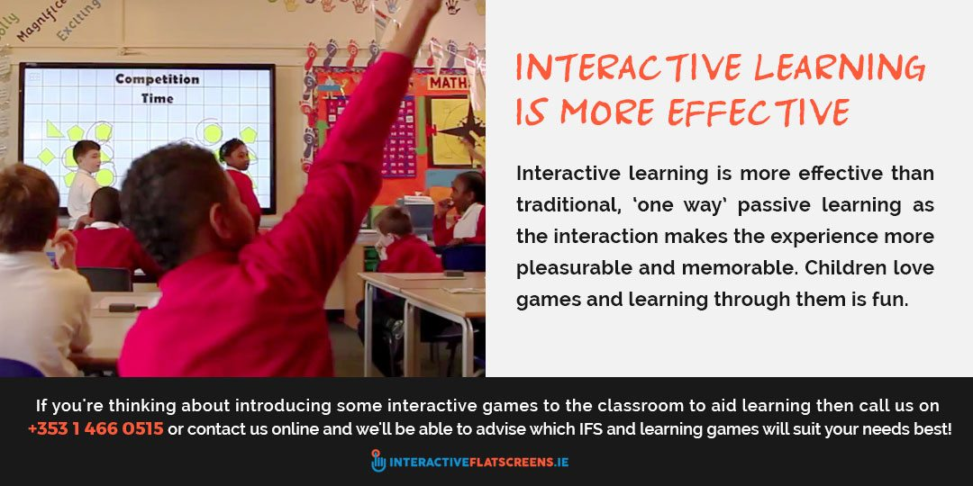 interactive-learning-in-the-classroom-interactive-flat-screens