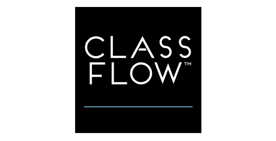 Classflow - Promethean Activpanel Software