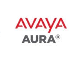 Avaya Aura - Communication Businesses - Interactive Flatscreen Ireland