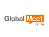 Globalmeet - Voice Video Conferencing System - Interactive Flatscreen Ireland