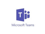 MIcrosoft Teams - Video Meetings - Interactive Flatscreen Ireland