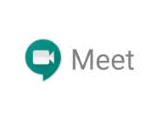 Meet - Video Meetings - Interactive Flatscreen Ireland