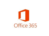 Office 365 - Video Meetings - Interactive Flatscreen Ireland