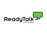 Readytalk - Online Meeting Software - Interactive Flatscreen Ireland