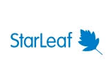 Starleaf - Voice Video Conferencing System - Interactive Flatscreen Ireland