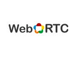 WebRTC - Real Time Communication - Interactive Flatscreen Ireland