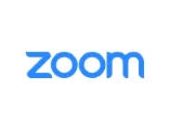 Zoom - Video Meetings - Interactive Flatscreen Ireland